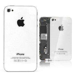 Goedkope iPhone X: alle info, reviews en prijzen! Goedkope iPhone 8: alle info, reviews en prijzen!